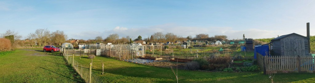 Allotment 2019 home page1